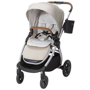 Maxi-cosir Infant Maxi-Cosi Adorra Nomad Collection Stroller, Size One Size - Beige