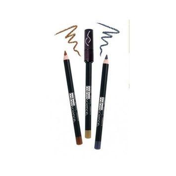 Colorescience Pro Colorescience Lip Pencil Nude 0.06 oz