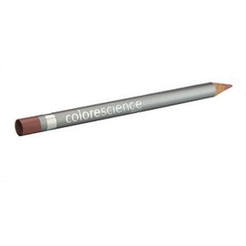 Colorescience Lip Pencil