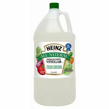 Heinz White Vinegar Distilled