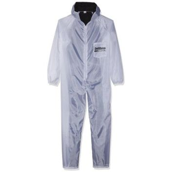 Devilbiss DEV-803598 Coverall [xl]