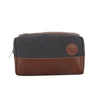 Razor MD eDopp Travel Bag [Black]