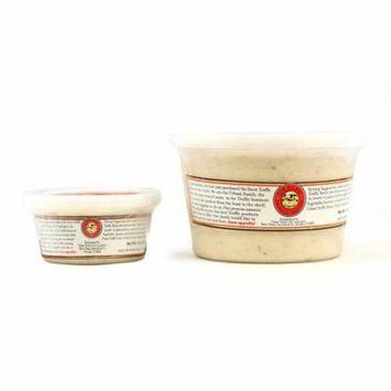 White Truffle Butter - 16 Oz
