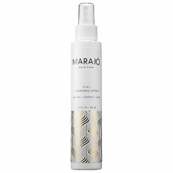 Maraj 3-N-1 Finishing Spray