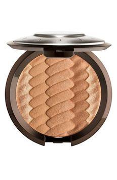 Becca Cosmetics Becca Gradient Sunlit Bronzer - Sunrise Waves