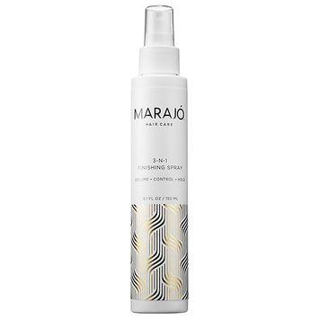 Marajo 3-N-1 Finishing Spray 5.1 oz/ 150 mL