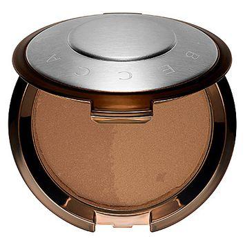 BECCA Shadow And Light Bronze Contour Perfector