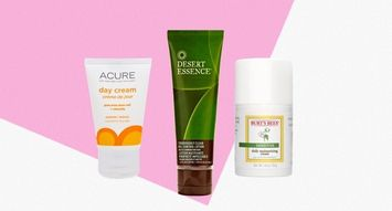 The Best Organic Facial Moisturizers: 563K Reviews
