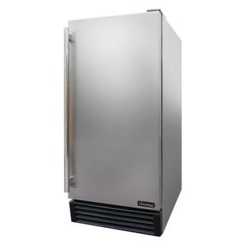 Vinotemp 3.1 cu. ft Outdoor Refrigerator