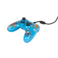 Bensussen-Deutsch Xbox Skylanders Pro Control - Blue