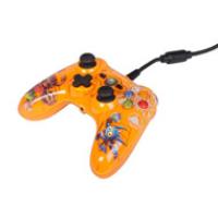Bensussen-Deutsch Xbox Skylanders Pro Control - Oran