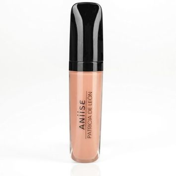 Aniise By Patricia De Leon Lip Stain Naked