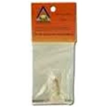Herbal Vedic Amber Resin Refill 1.50 Grams