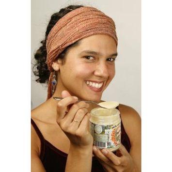 Living Tree Community Milk of Paradise - Organic Macadamia, Cashew Spread - 8oz