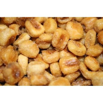 Corn Nuts (Toasted Corn ) Salted, 10 Lbs
