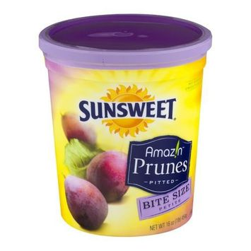 Amazin Pitted Prunes [name: number_of_pieces value: number_of_pieces-14]