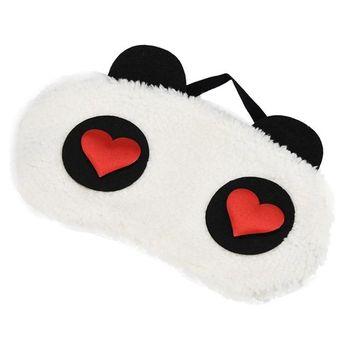 Sleep Mask Makalon Breathable Contoured Eye Mask Comfort Sleeping Night Masks Best Eye Cover Blindfold Beauty Travel Blackout Eye Masks for Women & Men Black