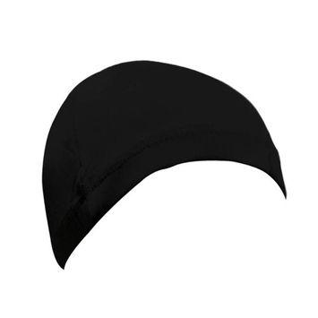 Soft Silk Wig Cap, Neutral Dome Style Wig Cap, Stretch Hair Care Cap Spandex Dome Cap Costume Wig Cap Wig Accessories