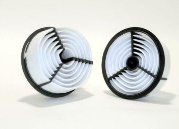 Air Filter Wix 46182
