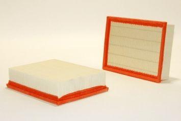 Wix 46320 Air Filter