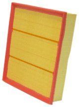 Wix 42463 Air Filter, Pack of 1