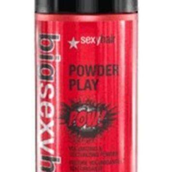 Sexy Hair Concepts Big Sexy Hair Powder Play .53 ounces