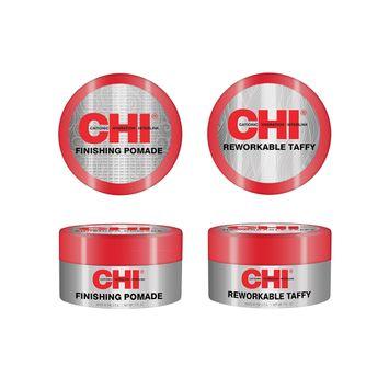 Chi Styling CHI Finishing Pomade - 2.4 oz.
