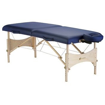 Earthlite Harmony DX Massage Table