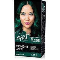 Splat® 30 Wash No Bleach Hair Color Kit