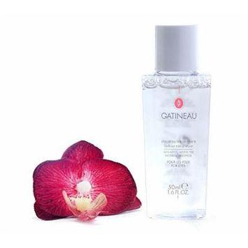 Gatineau Gentle Eye Make-up Remover - Lotion Demaquillante Adoucissante 50ml/1.6oz