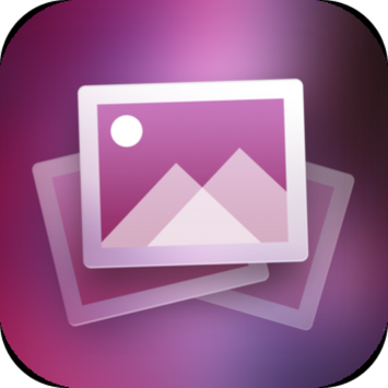 RUI JIA Pic Jointer – Picture Collage, Camera Effects plus Photo Editor