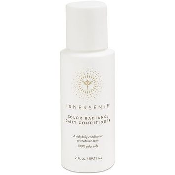 Innersense - Organic Color Radiance Daily Conditioner (2 oz)