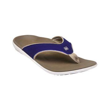 Spenco - Men's Spenco Yumi Sandal