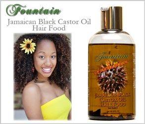Fountain Oil Organic hair grower, dandruff control, hair growth, natural hair, natural hair growth, hair growth product, scalp cleanser oil, hair loss oil