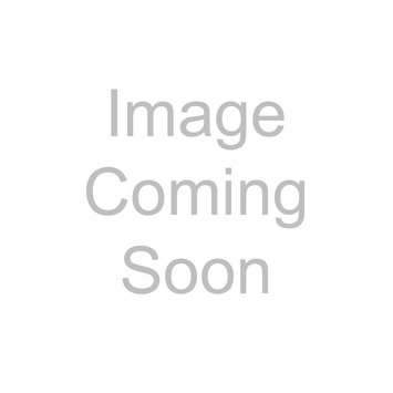 Gentlemen's Tonic Babassu And Bergamot Daily Foaming Cleanser 150Ml/5.2Oz