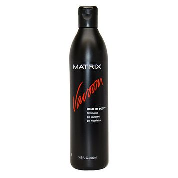 Vavoom by Matrix Hold My Body Forming Gel