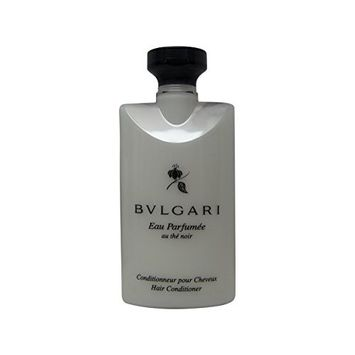 Bvlgari Eau Parfumee Au the Noir Conditioner, 2.5 oz.