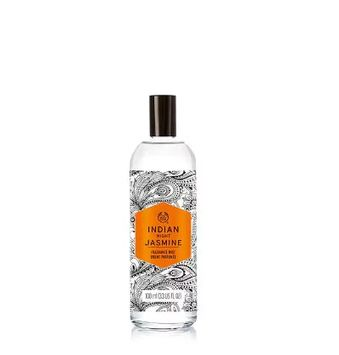 THE BODY SHOP® Indian Night Jasmine Fragrance Mist