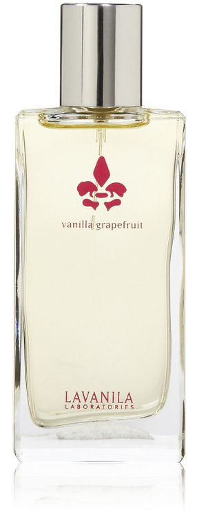 LaVanila The Healthy Fragrance Vanilla Grapefruit 1 oz