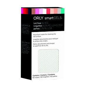 Orly SmartGels Gel Color