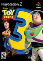 Disney Interactive Disney Pixar Toy Story 3