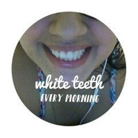 Crest 3D White Whitestrips with Light Teeth Whitening Kit uploaded by Maria R.