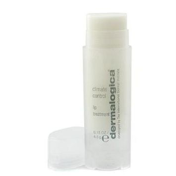 Dermalogica Climate Control Lip Treatment 4.5g/0.15oz