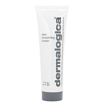 Dermalogica Skin Smoothing Cream 1.7 Oz