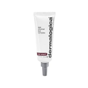 Makeup/Skin Product By Dermalogica Age Reversal Eye Complex 15ml/0.5oz