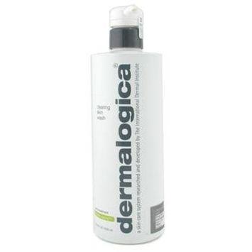 Exclusive By Dermalogica MediBac Clearing Skin Wash 473ml/16.9oz