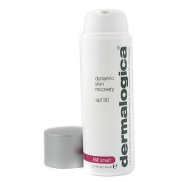 Dermalogica Age Smart Dynamic Skin Recovery SPF 30 - 50ml/1.7oz