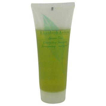 GREEN TEA by Elizabeth Arden - Energizing Shampoo 3.3 oz