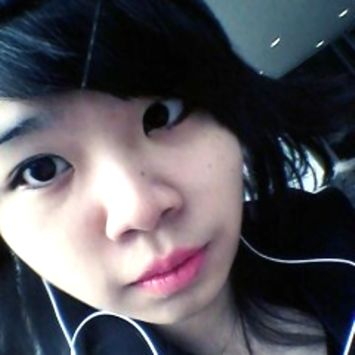Photo uploaded to #NaturalLook by Hong N.