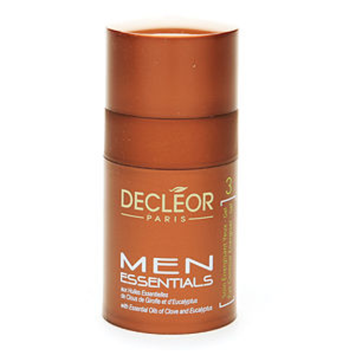 Decleor for Men Essentials Eye Contour Energizer Gel